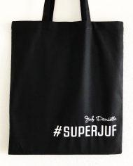 tas_superjuf_vierkant