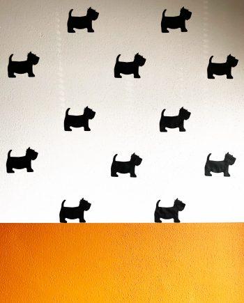 hond_sfeer