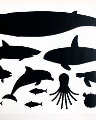 onderwaterdieren_A