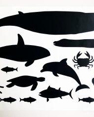 onderwaterdieren_C
